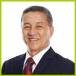 Mr. Lim Kee Liew @ Victor Lim