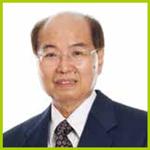 Mr. Chue Wai Tat