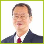 Mr. Teo Kio Choon @ Chang Chiaw Choon
